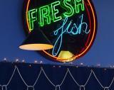 Fresh Fish 20050504