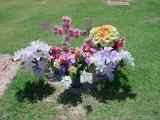 i visited Tarina on fathers day. she is my beautiful daughter JLK