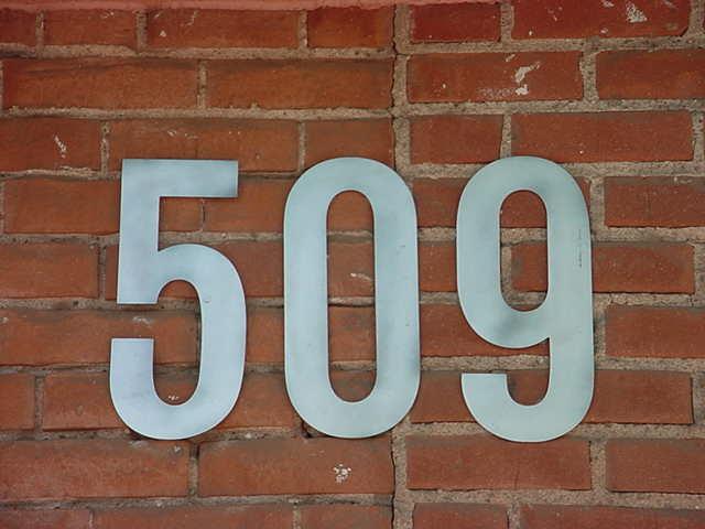 509 Mill avenue <br>Tempe Arizona