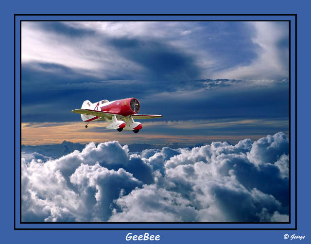 GeeBee Clouds Finished.jpg