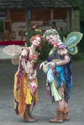 two fairies.jpg