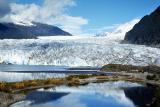 Mendehhall glacier 2