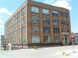 Des Moines Buildings