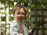 Jimbo at 10 months.jpg