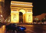 Las Vagas Paris 3.jpg