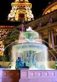 Fountain Paris Casino.jpg