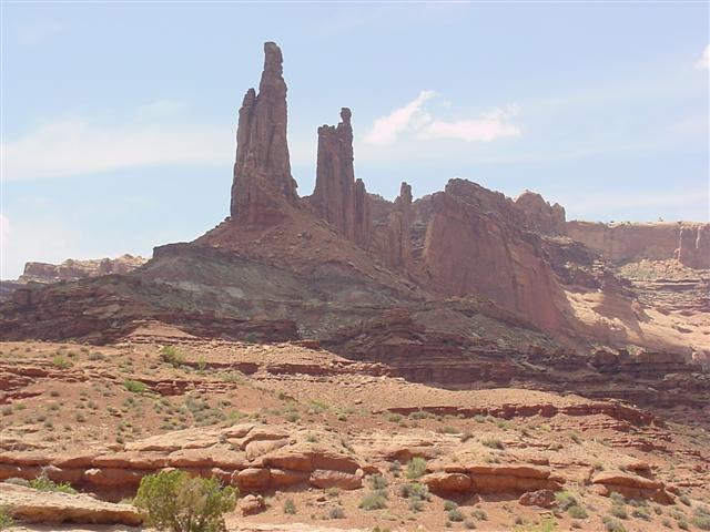 Canyonlands White Rim Road56 (Small).JPG