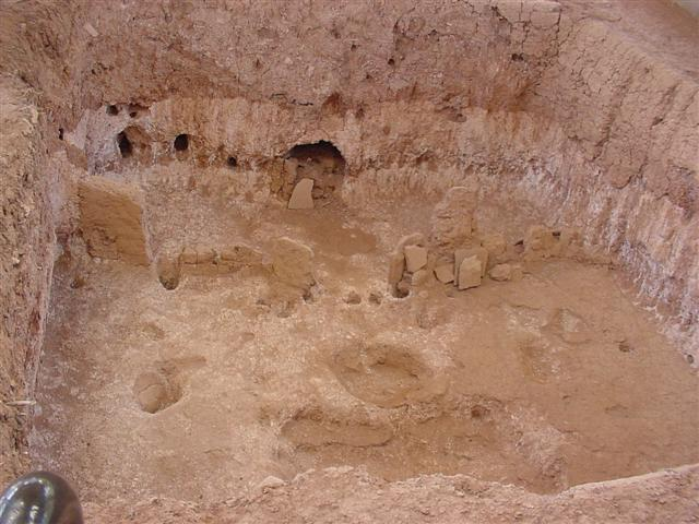 Mesa Verde Late Pithouses 06 (Small).JPG