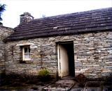 Bunratty farmhouse
