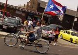 bike-flag