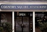 Country Squire