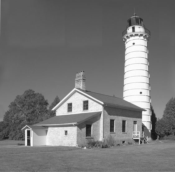 lighthouse bw4email.jpg
