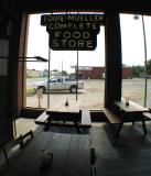 Louie Mueller's BBQ in Taylor, TEXAS