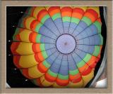 Temecula Balloon and wine Festival 2003