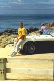 More Monterey