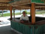 Cabana Dan