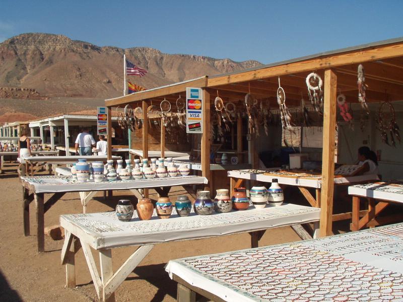 Navajo Art 24