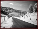End-Of-Driveway.jpg