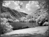 Nolichucky-River-2.jpg