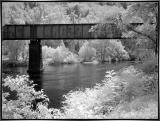 Nolichucky-River-Trestle.jpg