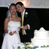 Having Your Cake...
