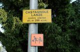 Castagnole Lanza