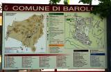Village of Barolo