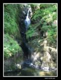 aira force waterfall