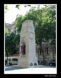 the cenotaph