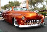 Classic Cars 2,  5 July 03
