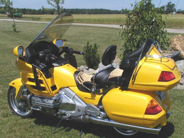 GL1800.JPG