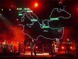 2003-07: Massive Attack