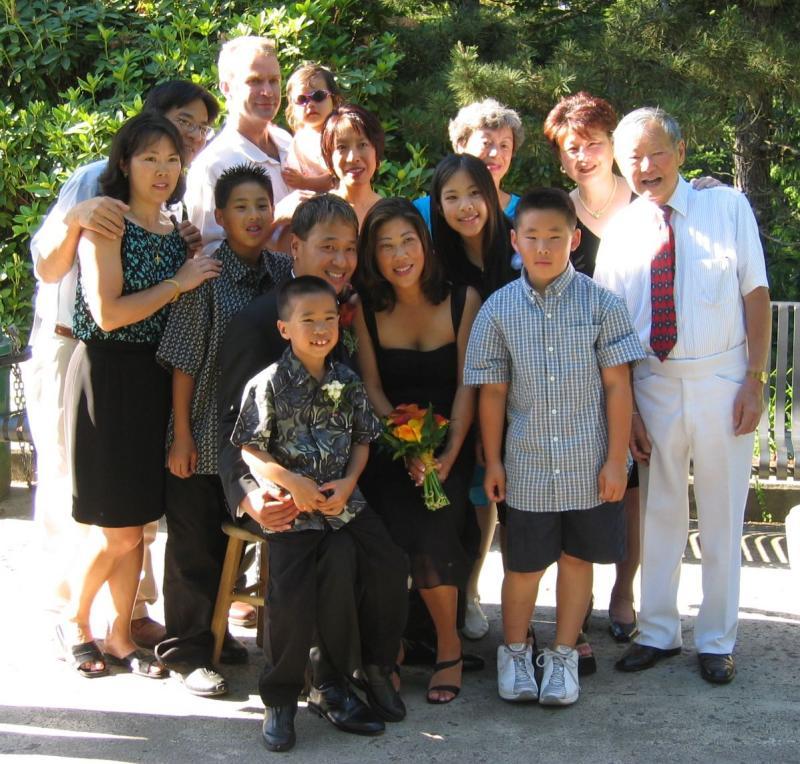 wedding0011.JPG