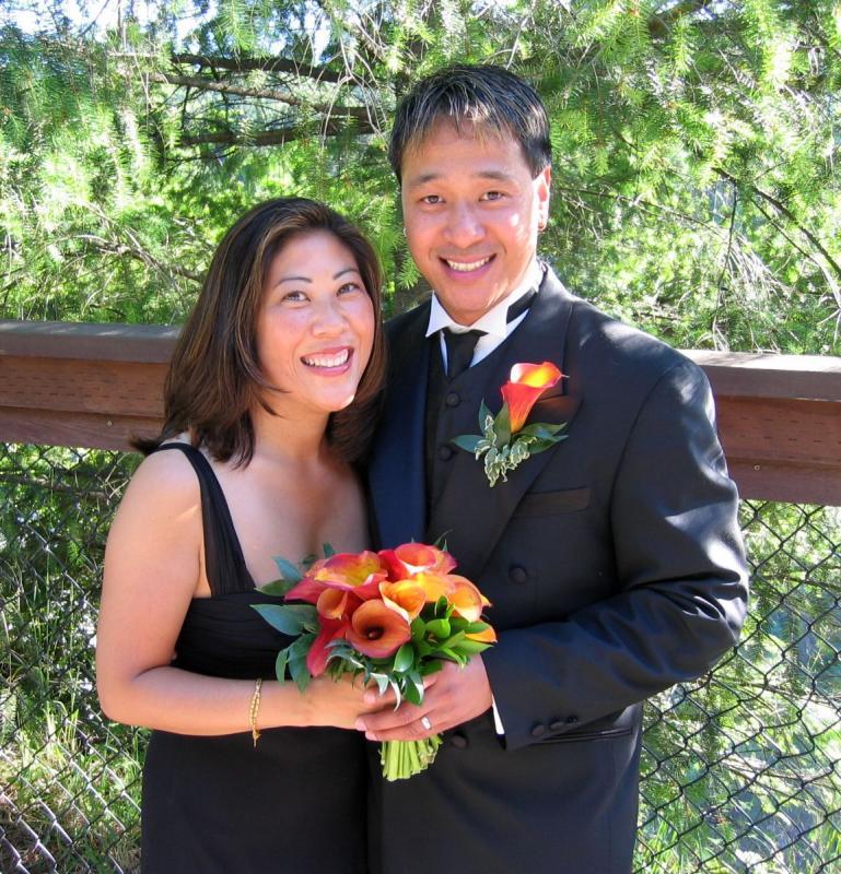 wedding0012.JPG
