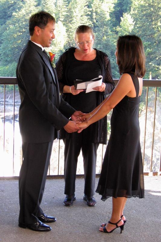 wedding0029.JPG