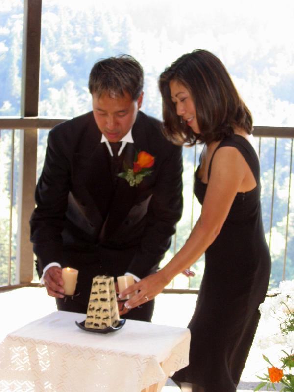 wedding0037.JPG