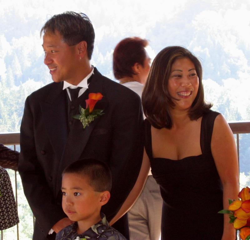 wedding0046.JPG