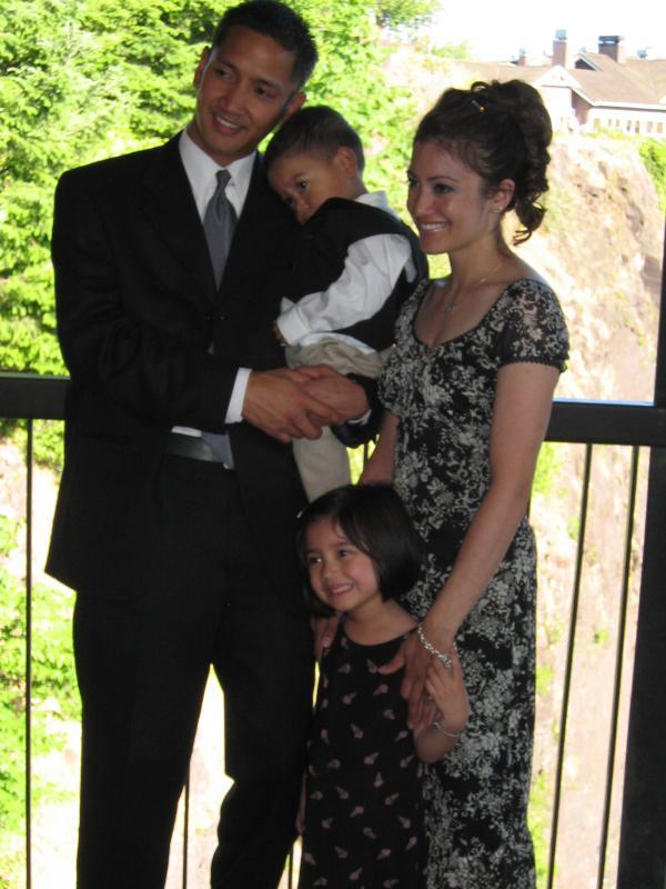 wedding0052.JPG