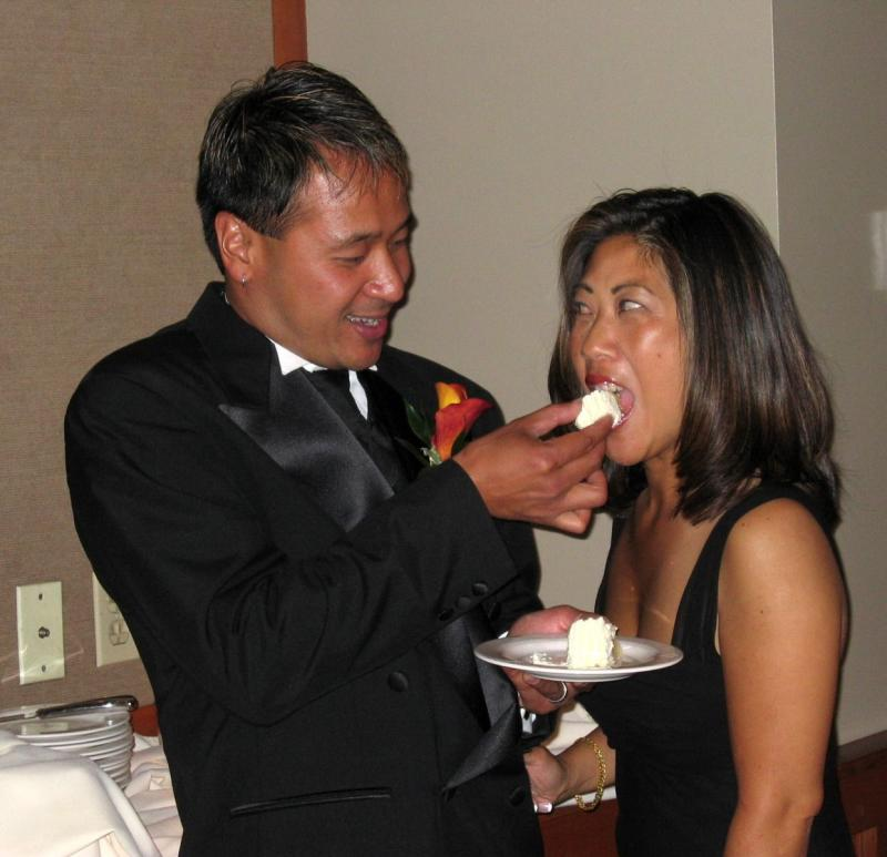 wedding0077.JPG