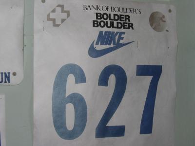 numbers0023.JPG