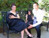 wedding0008.JPG