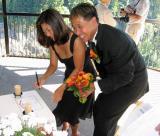 wedding0021.JPG