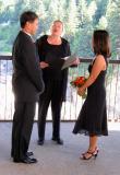 wedding0026.JPG