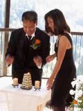 wedding0039.JPG