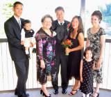 wedding0054.JPG