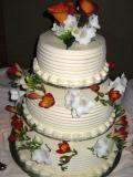 wedding0058.JPG