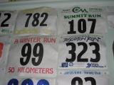 numbers0002.JPG