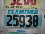 numbers0004.JPG