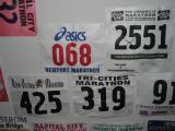 numbers0012.JPG