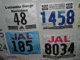 numbers0021.JPG